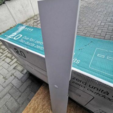 Abdeckung-für-die-Unterseite-von-2.0-Typ